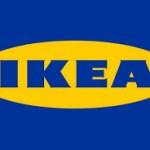 【イケア(IKEA)】ドリンクバークーポン&種類まとめ
