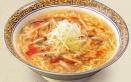 バーミヤン 麺2