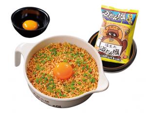 道とん堀 コスパ6