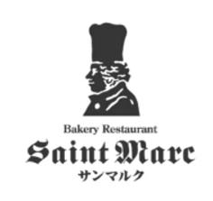 サンマルク ロゴ